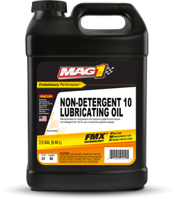 vector transparent library oil transparent lubricant #100539346