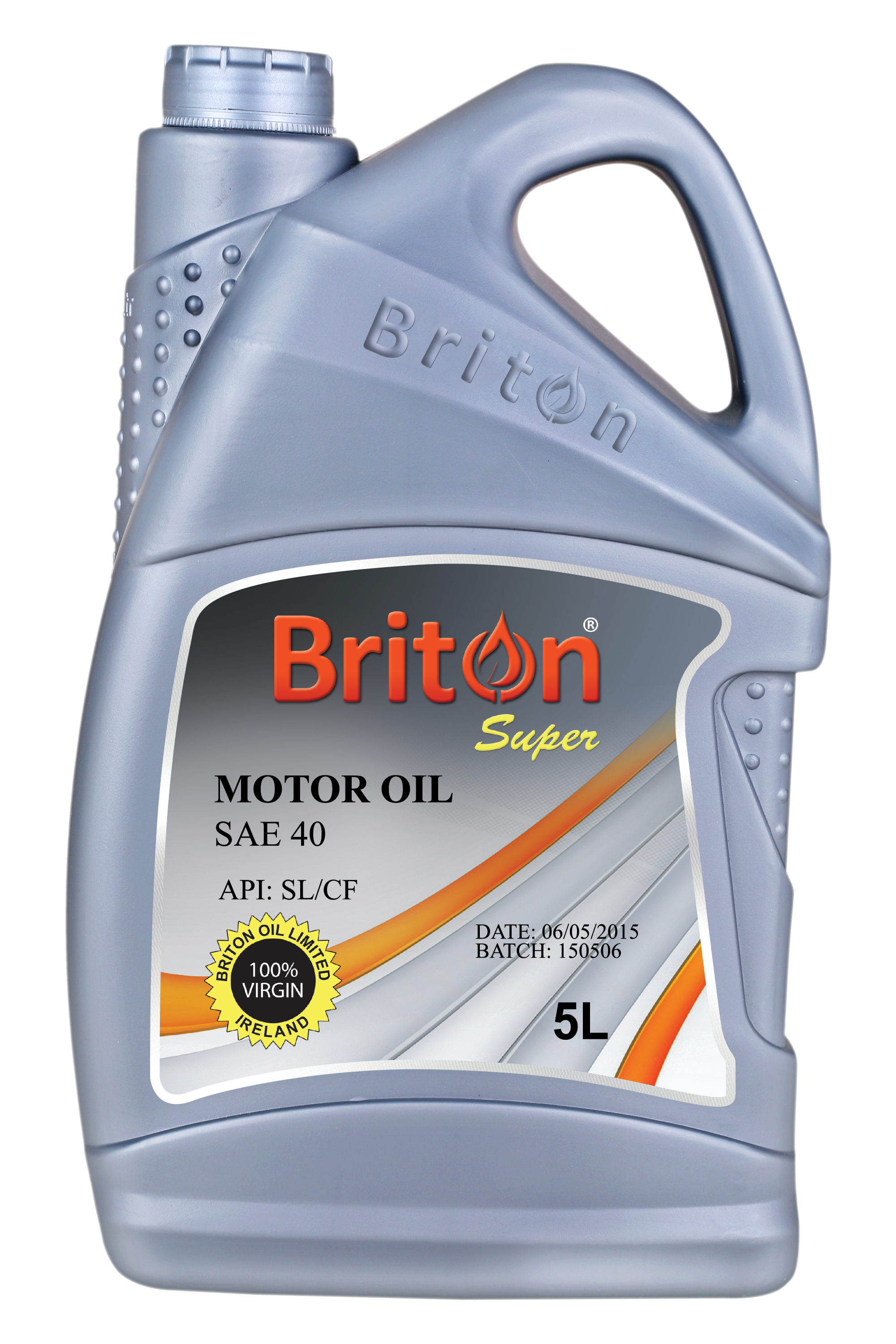 image black and white download Motor Oil SAE
