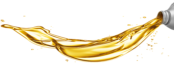 clip library library PNG Oil Transparent Oil