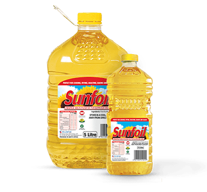 image transparent Sunflower Oil HD PNG Transparent Sunflower Oil HD