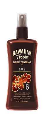 transparent library Tanning Products