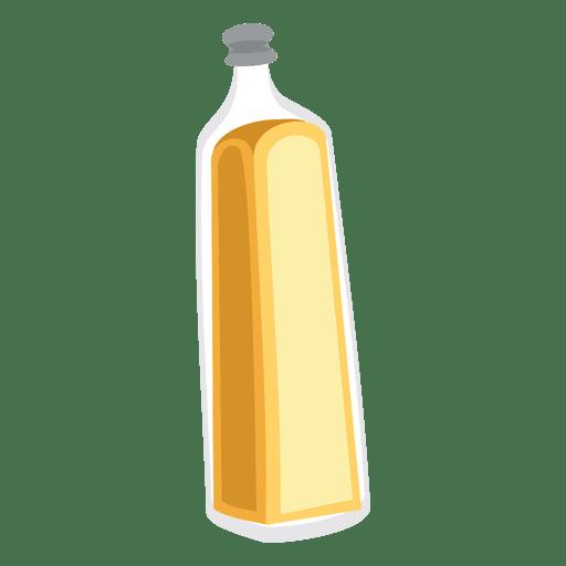 clip art free Olive oil