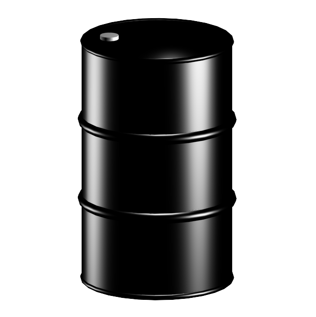 image royalty free stock Oil PNG