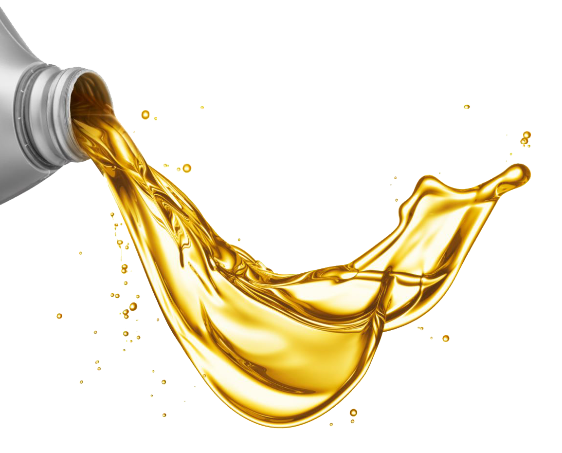 vector royalty free download Oil transparent. Png images all