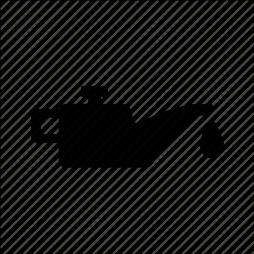 clip art transparent stock Bold Car Element