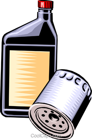 image transparent Oil Clipart at GetDrawings