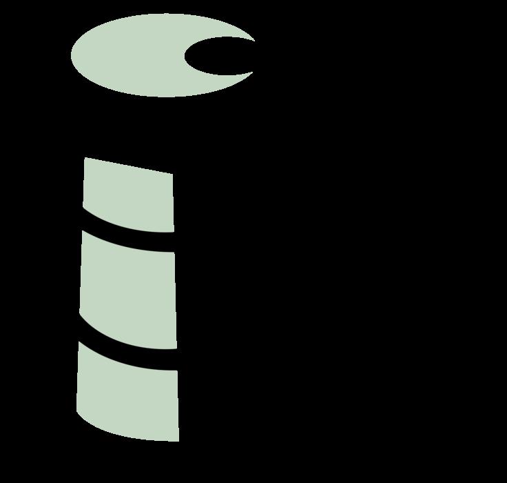 vector download Crude Oil Drum or Barrel
