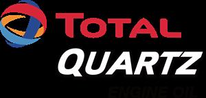 clip art transparent download Total Quartz Engine Oil Logo Vector