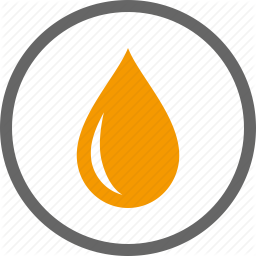 jpg library download oil vector fat #100558540