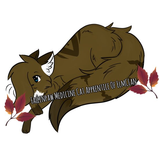 jpg free library okami drawing animal #100570274