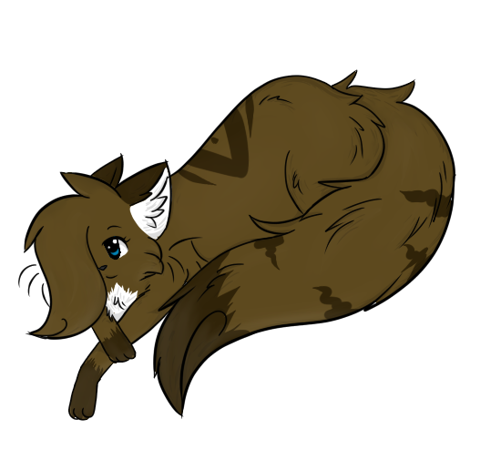 banner black and white Leafpool
