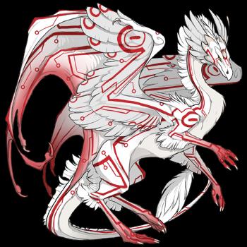 banner download okami drawing dragon #100571268