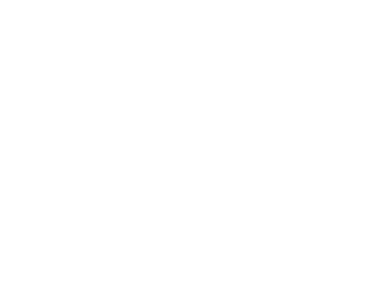 png download Bedlam sports . Okc thunder clipart