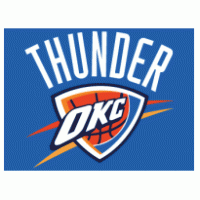 image transparent library Okc thunder images clipart. Free basketball cliparts download