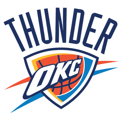 banner free download Okc thunder images clipart. Oklahoma city transparent png
