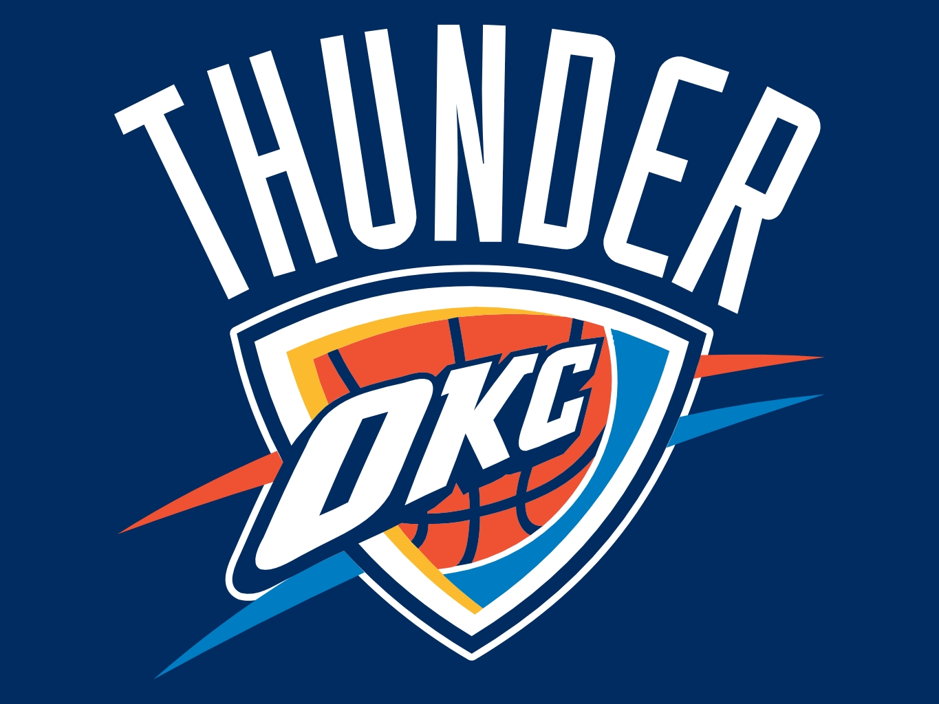 image transparent library Free basketball cliparts download. Okc thunder images clipart