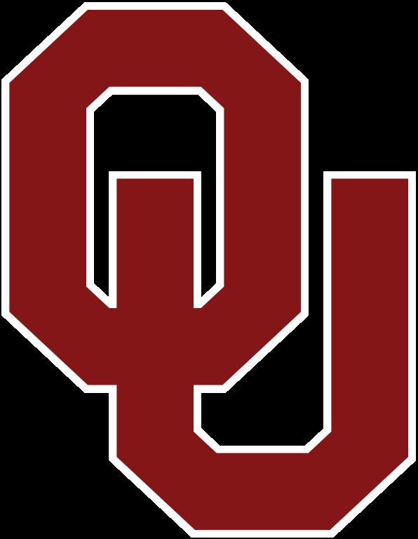 clip library download oklahoma svg logo #100580664