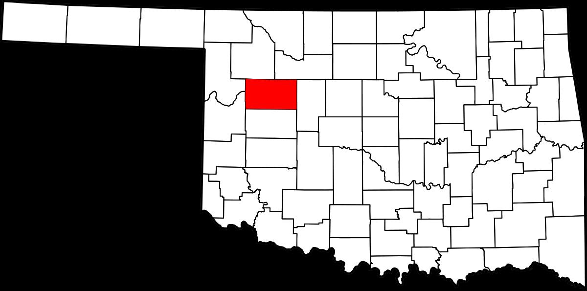 image free download Dewey County