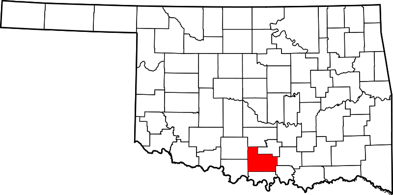 graphic black and white oklahoma svg map #100580813