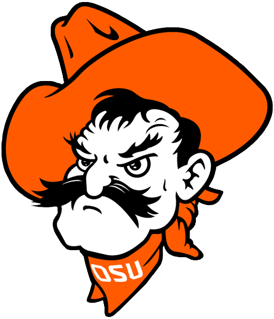 jpg freeuse download Why Oklahoma State Will Beat The Hell Out Of Texas Tech