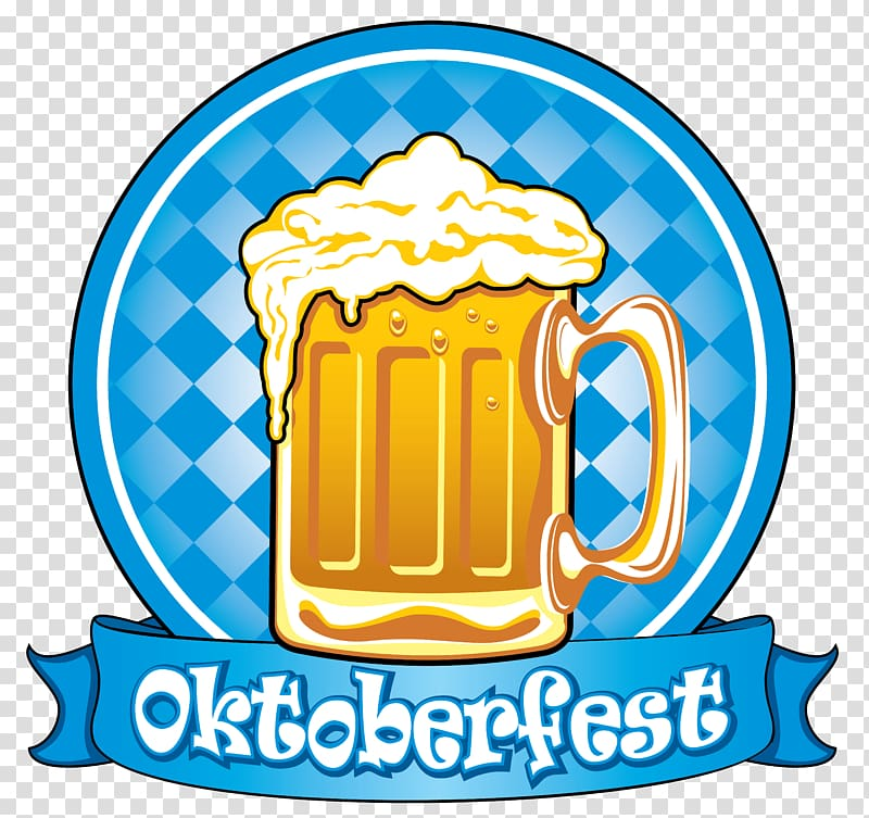 vector library download Download for free png. Oktoberfest clipart