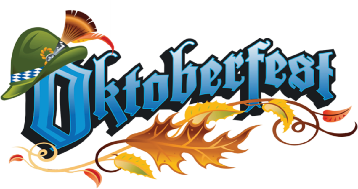 vector royalty free stock Oktoberfest clipart. Grace lutheran church preschool