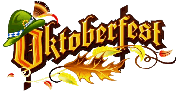 vector freeuse library  updates sponsors artwork. Oktoberfest clipart