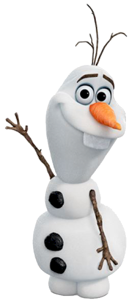 image free download Disney art frozen dcl. Olaf clipart