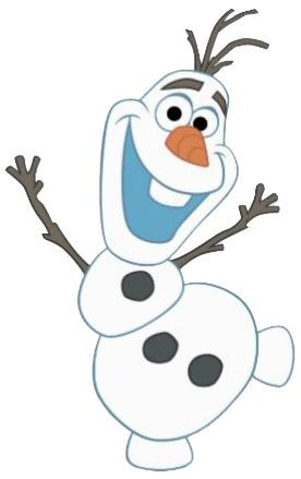 image royalty free download Olaf clipart christmas. Frozen drawing google search