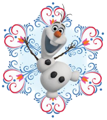 image library download Olaf clipart christmas.  collection of high