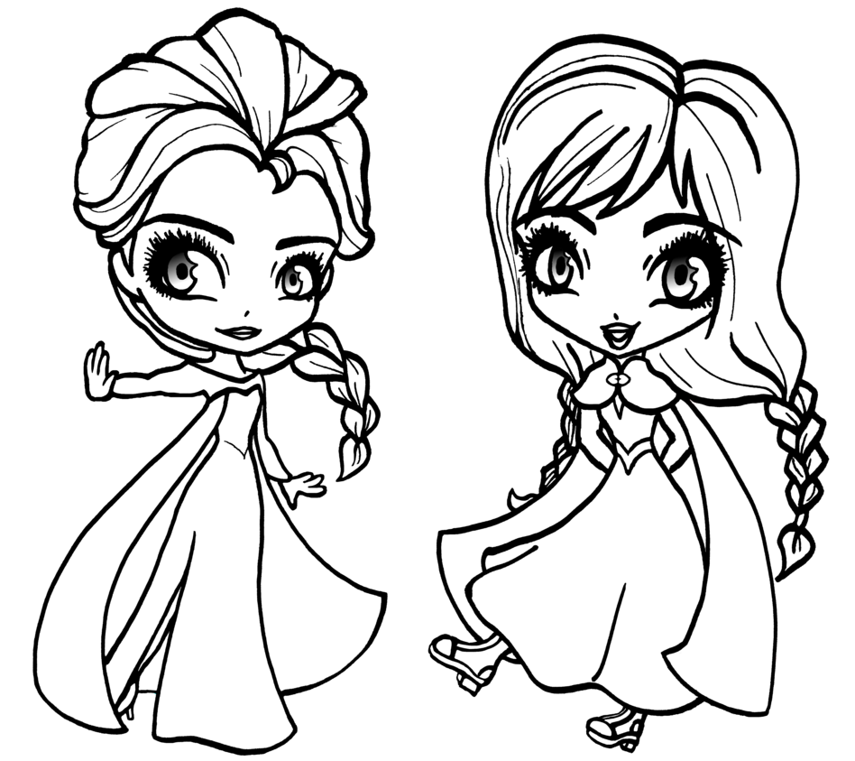 clip royalty free Free printale this elsa. Drawing printables frozen