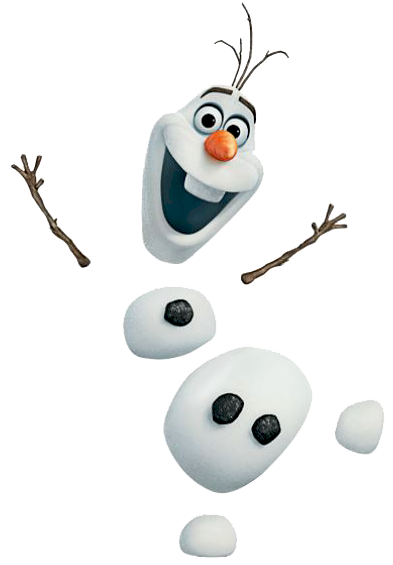 clipart black and white stock olaf transparent graduation #114773908