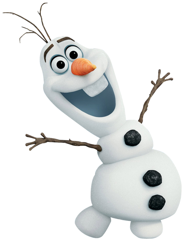 picture library download Frozen Images