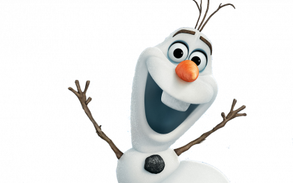 graphic freeuse stock Olaf PNG Images Transparent Free Download