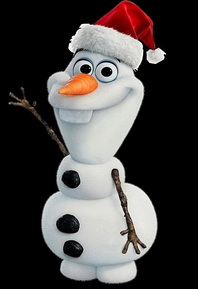 graphic download Frozen Images