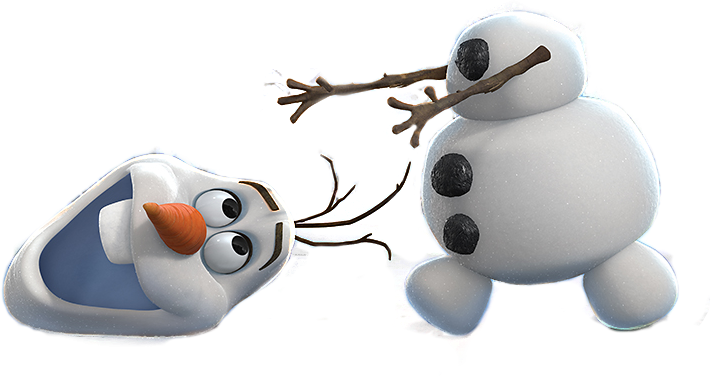 clipart freeuse library Frozen immagini Olaf wallpaper and background foto