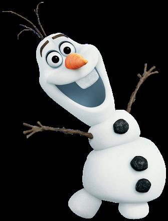 banner free stock Resultado de imagem para Olaf