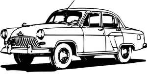 image freeuse library Old cars clipart. Free car cliparts download.