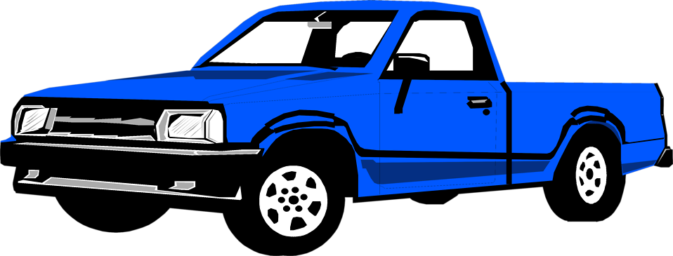 jpg transparent download Chevy Pickup Clipart at GetDrawings