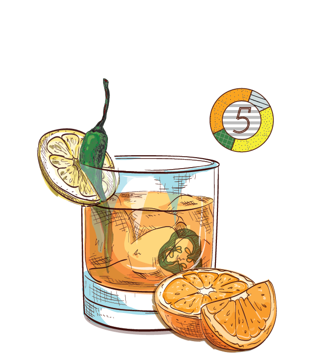 jpg royalty free library Cocktails