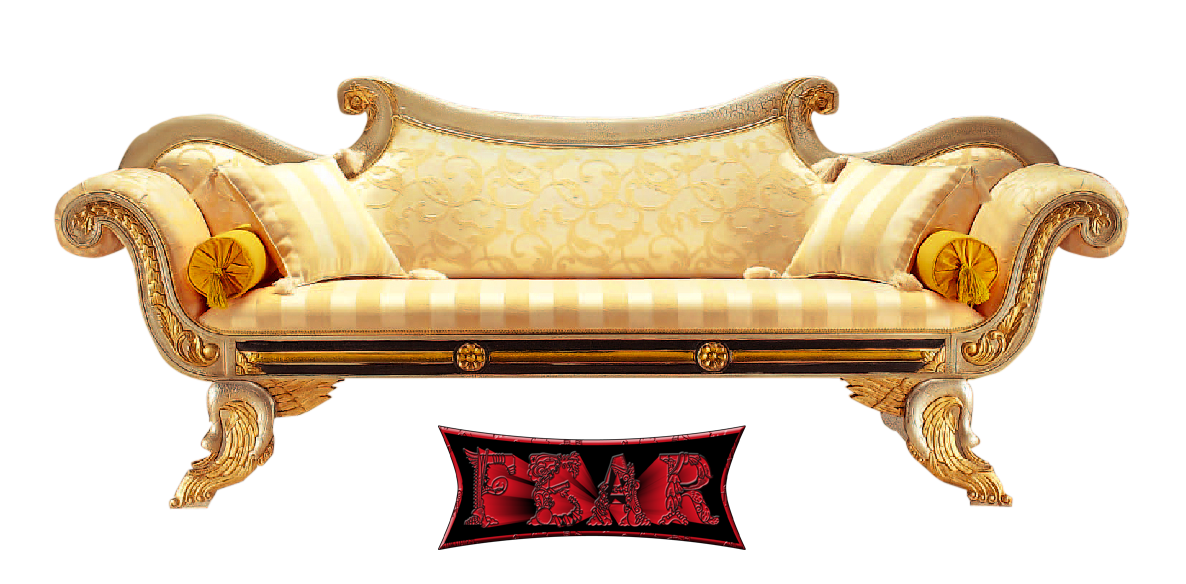 graphic freeuse download Sofa PNG by fear