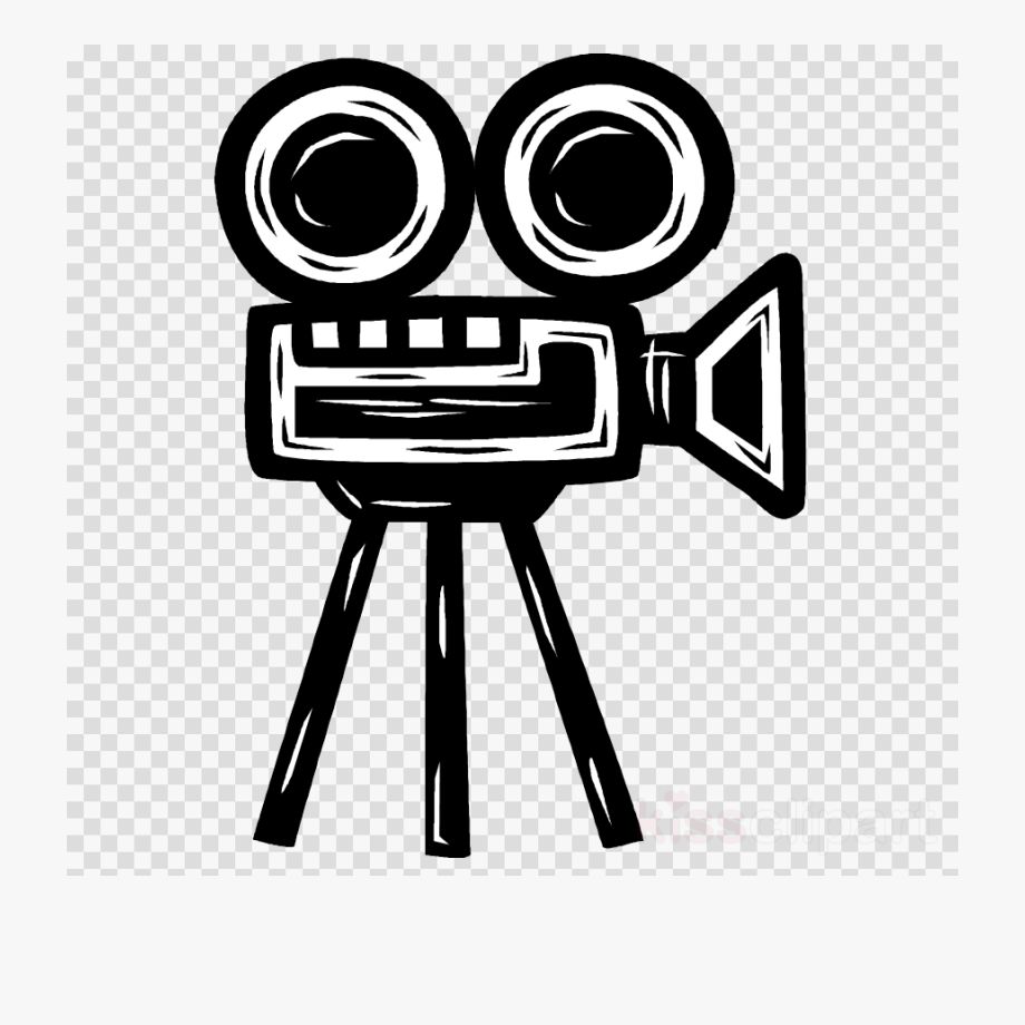graphic freeuse download Cinema Text Transparent
