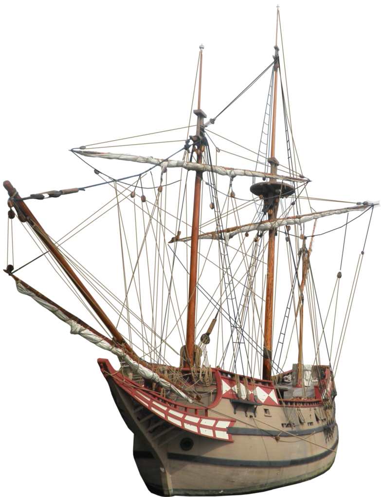 vector transparent Ships and png images. Yacht clipart waterways