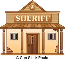 png download Western town clipart.  best old west