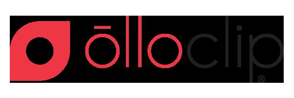 clipart free stock Wholesale Olloclip Smartphone Photo Lens Accessories