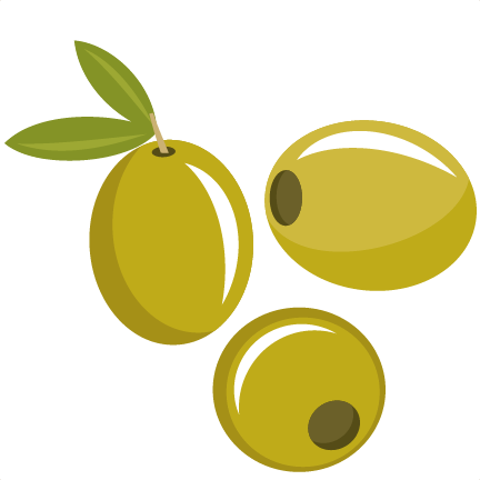 clipart royalty free . Olive clipart.