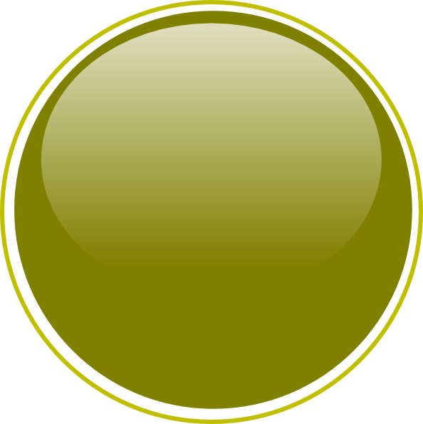 png library library Olive clipart. Circle free on dumielauxepices.