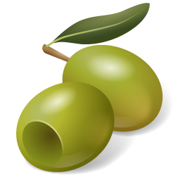 clip art stock Fruit free on dumielauxepices. Olive clipart.