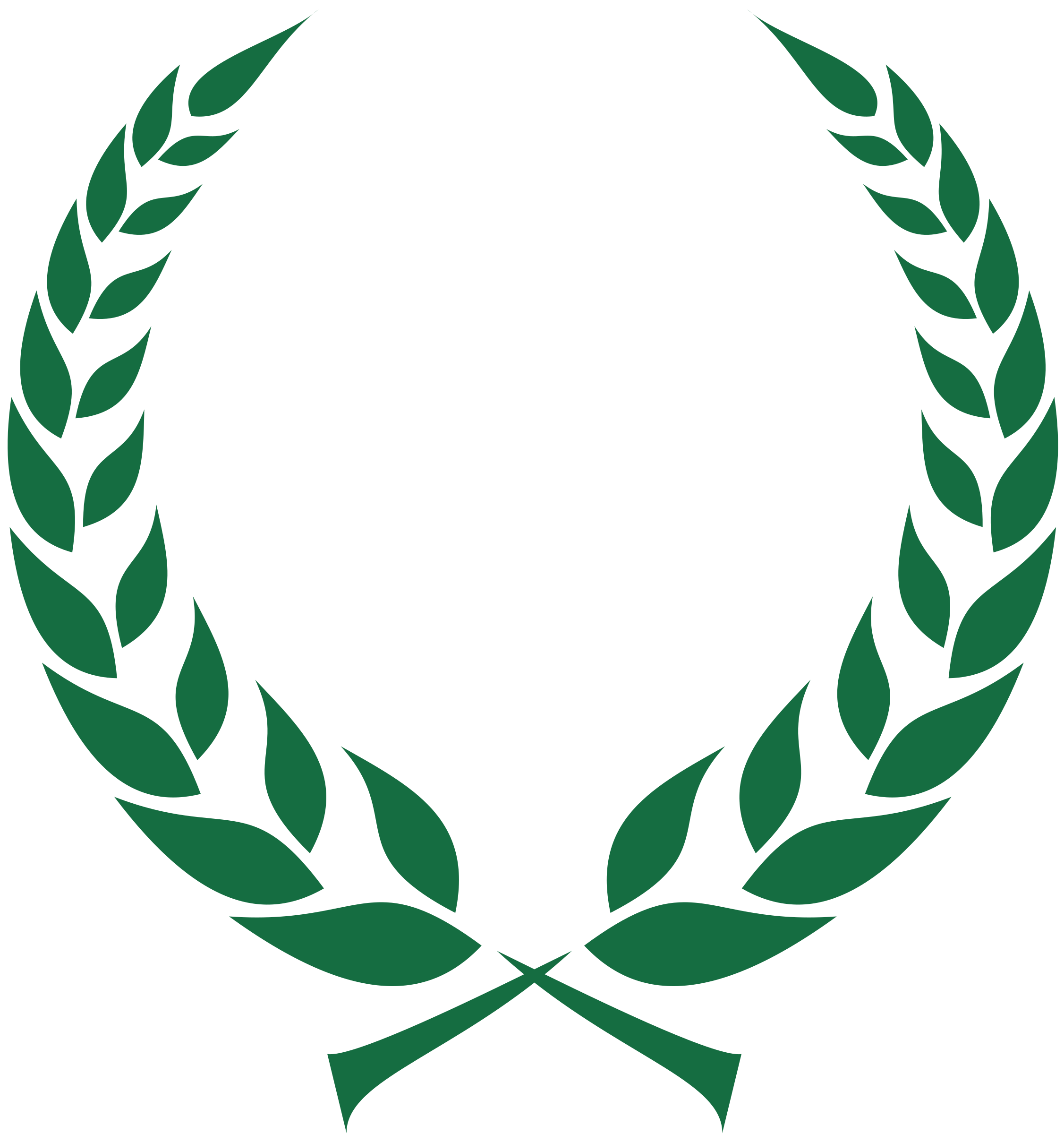 jpg royalty free library Laurel clipart olympic. Olive wreath big image.