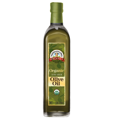 vector freeuse Extra Virgin Olive Oil Png